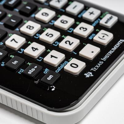 Calculator 400x400 pic